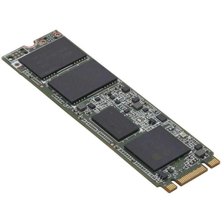 INTEL SSD 540s Series480GB/M.2 2280/M.2 SATA