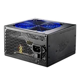 ZDROJ SPIRE 650W SP-ATX-650W