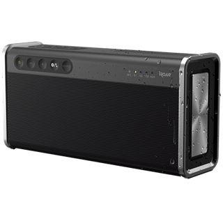 CREATIVE Bluetooth reproduktor IROAR GO Black