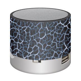 MANTA Bluetooth reproduktor BOB SPK411