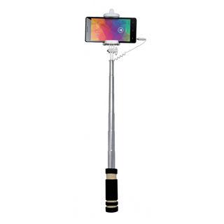 MANTA Selfie tyč RON MA441
