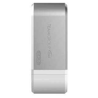 TEAM MoStash WG02 64GB USB3.0/Lighting