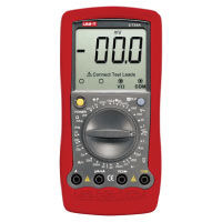 TOOL Multimeter UT58A