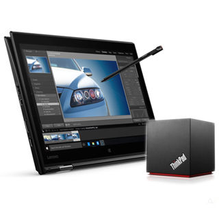 """LENOVO X1 Yoga 14"""" WQHD Dot i7-6500U/8/256/Int/W10"""