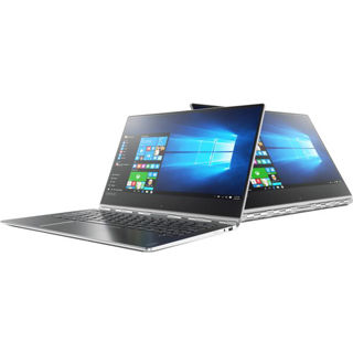 "LENOVO Yoga 910 13,9"" FHD i7-7500U/8G/256G/Int/W10"