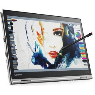 """LENOVO X1 Yoga 2nd 14"""" OLED WQHD Dot i7-7600U/16G"""