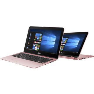 """ASUS TP203NA-BP055TS 11,6"""" N3350/4GB/32GB/Int/W10"""