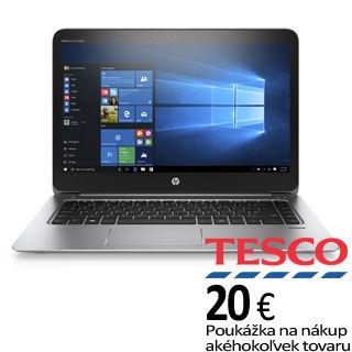 "HP EliteBook 1040 G3 14"" FHD Dot i7/8GB/512GB/W10P"