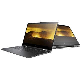 """HP Envy x360 15.6"""" FHD Dot A12/8G/1+256/Int/W10"""