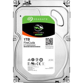 "SEAGATE FireCuda 1TB+8GB/3,5""/64MB/26mm"