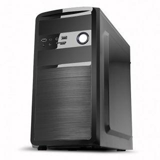 SPIRE Case Tricer SP1408B-U3