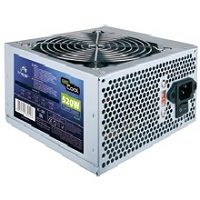 TRACER Zdroj Be Cool 520W TRAZAS40743