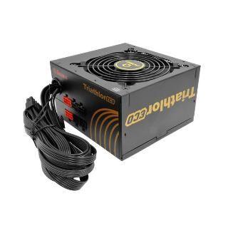 ENERMAX PC Zdroj Triathlor ECO 550W Bronze