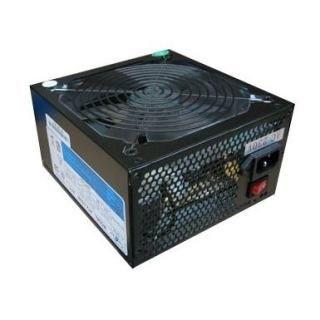 Eurocase Zroj 550W s PFC (ventilátor 14cm)
