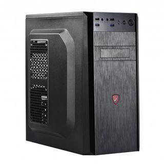 X2 PC skrinka G6 Gamer Case