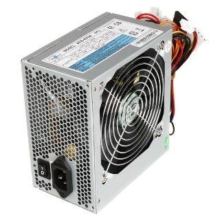 Eurocase Zroj 350W s PFC (ventilátor 12cm)