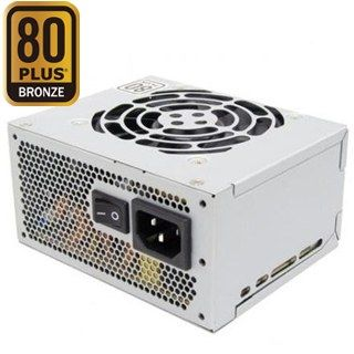 FORTRON - ZDROJ 300W FSP300-60GHS 85+