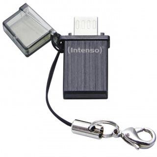 INTENSO - 8GB Mini MobileLine 3524460