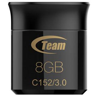 TEAM - C152 8GB USB 3.0