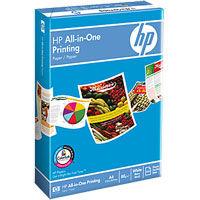 Viacúčelový papier HP na každodenné použitie