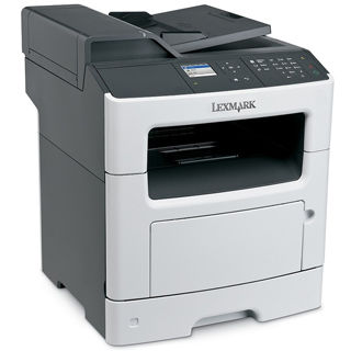 LEXMARK Multifunkcia MX317DN A4