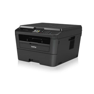 BROTHER Multifunkcia DCP-L2560DW A4