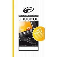 CROCFOL Antireflex Screen Protector HTC Tattoo