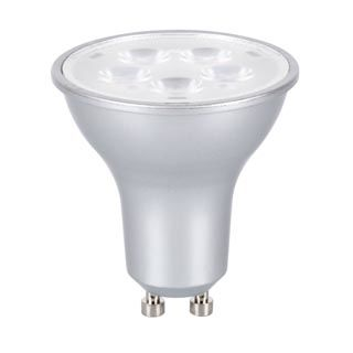 LED GE PAR GU10 4,5W 385lm 4000K