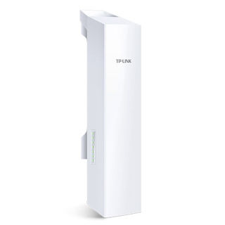 TP-Link CPE220 300Mbps 12dBi Outdoor CPE PHAROS