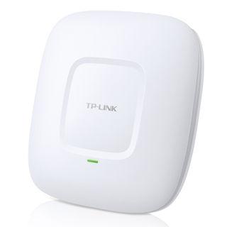 TP-Link EAP115 Wireless N 300 Mbit/s na strop