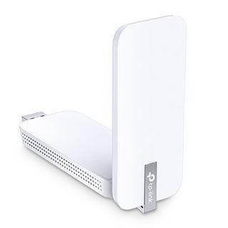 TP-Link TL-WA820RE 300Mbps USB Wireless extender