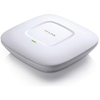 TP-Link EAP110 Wireless N 300 Mbit/s na strop