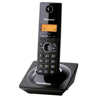 PANASONIC KX-TG1711FXB Telefonny pristroj