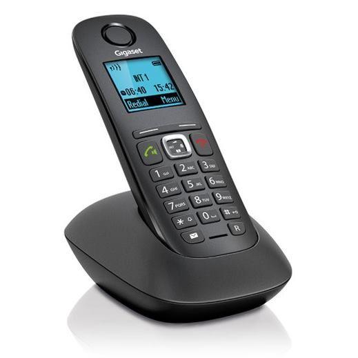 Gigaset A540 Telefonny pristroj