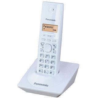 PANASONIC KX-TG1711FXW Telefonny pristroj