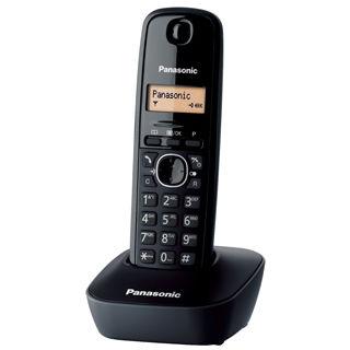 PANASONIC KX-TG1611FXH Telefonny pristroj