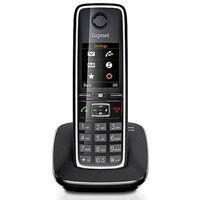 Gigaset C530 analogovy telefon