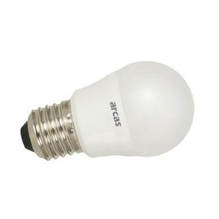 ARCAS LED žiarovka E27/7W/4000K/560lm/397 20022