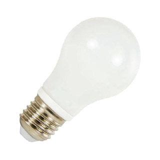 ARCAS LED žiarovka E27/4W/3000K/324L/397 20002
