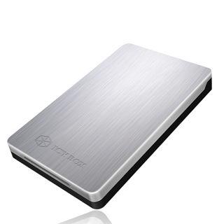 ICY BOX -- 2.5 USB 3.0 IB-234U3a