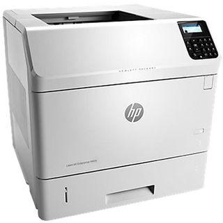 HP Tlačiareň LaserJet Enterprise 600 M605dn A4