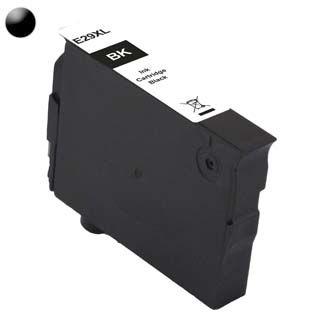PEACH Cartridge EPSON T2991 29XL Black PI200-408