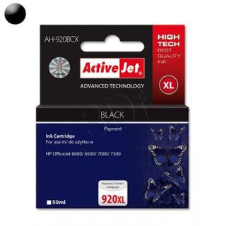 ActiveJet Ctridge HP CD971AE Premium