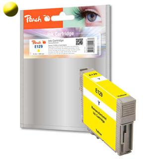 Cartridge Peach T1294 yellow (Epson)PI200-208