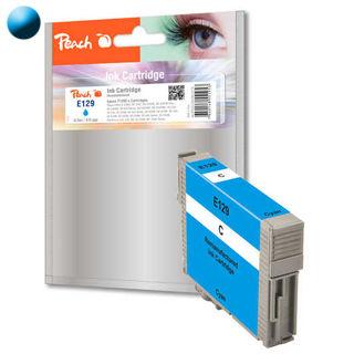 Cartridge Peach T1292 cyan (Epson)PI200-206