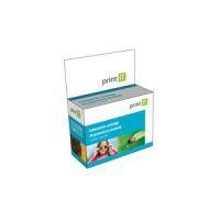 Cartridge PrintIT C4907AE cyan 940XL (HP)