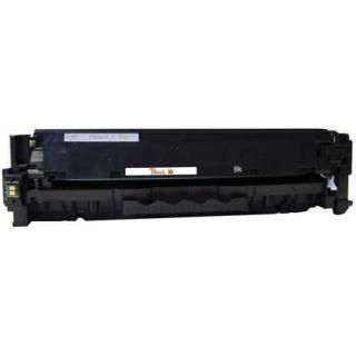 Toner Peach CE410X black (HP) PT268