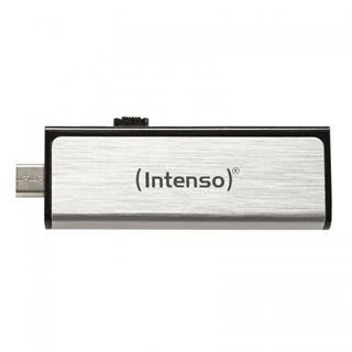 INTENSO - 16GB Mobile Line 3523470