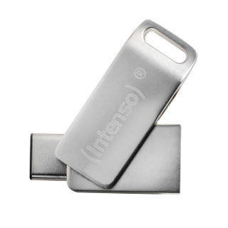 INTENSO 16GB cMobile Line USB 3.0 typ-C 3536470