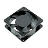 Triton ventilátor  RAX-CH-X06-X9